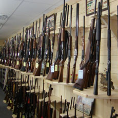 gun shop new hampshire