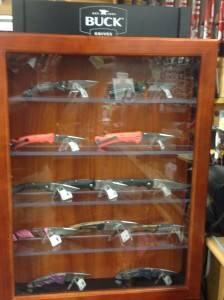Knives for Sale in NH