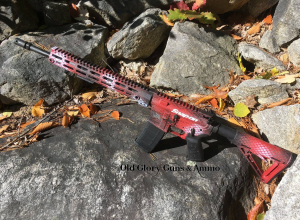 OG-15 in Snap-On colors mesh camouflage.