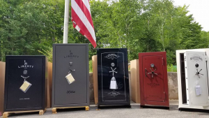 special deals on quality safes!